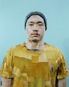 © Osang Gwon