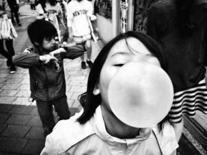 © Chulsu Kim (Corée)