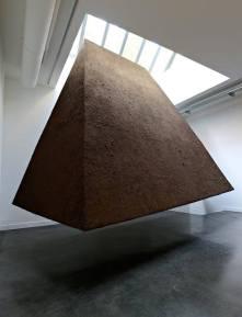 © Caroline Le Méhauté. Courtesy Archiraar Gallery (Brussels, Belgium)