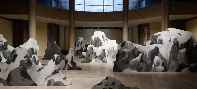 exposition-ragnar-kjartansson-palais-de-tokyo