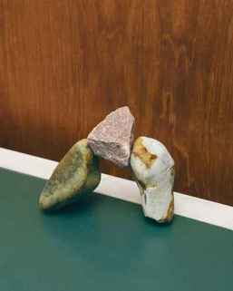 © Johan Rosenmunthe, Subtle Stress, from the series Tectonic, 2014